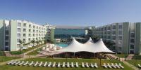 GRAND BESLISH HOTEL – 5* Ранни записвания 2012 с 15% отстъпка за резервации направени до 15.03.2012 и 75% плащане до 26.03.2012г