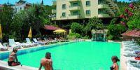 ADLER HOTEL 3*