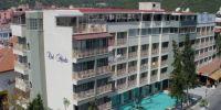 ALINDA HOTEL 3* , Мармарис