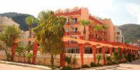 CLUB HOTEL DIANA – 3 *, Мармарис