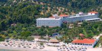 MENDI HOTEL ****