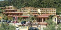 PALLADIUM HOTEL ****