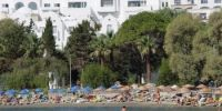 SALMAKIS BEACH – 4 * www.salmakis.com.tr