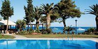 Sani Beach Club *****