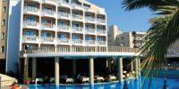 Noa Club Nergis Beach 4*,Мармарис