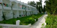 HOTEL EL BOUSTEN 3*