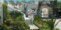 BARCELO HAMMAMET HOTEL 4 *