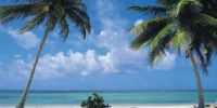 НОВА ГОДИНА 2012 – Доминиканска република