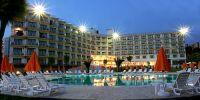 TATLISES HOTEL – 4*  РЕЗЕРВАЦИИ НАПРАВЕНИ ДО 31.01 И 100% ПЛАЩАНЕ ДО 31.01