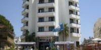 Хотел Asena – Кушадасъ