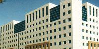 Citymax Hotel Bur Dubai***