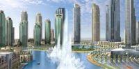 Дубай – бъдеще и настояще САМОЛЕТНИТЕ БИЛЕТИ СА ВКЛЮЧЕНИ В ЦЕНАТА!